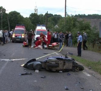 accident moped ziua 02