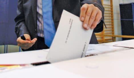 alegeri 2016 botosani
