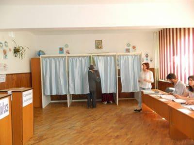 alegeri 2016 neamt 01