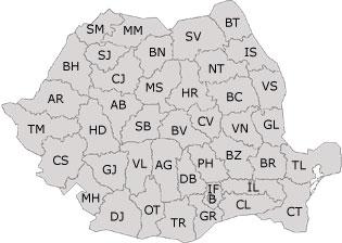 anm harta iunie 2016