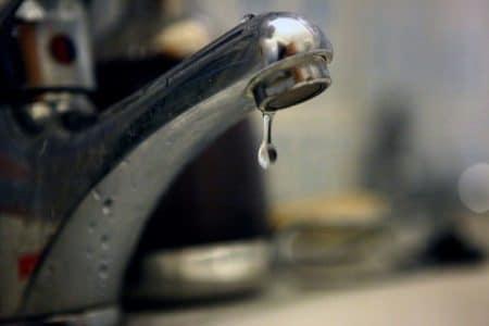 apa robinet 02