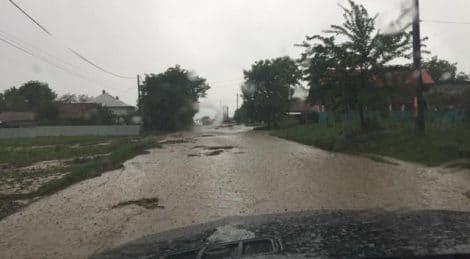 bacau inundatii 2016 01