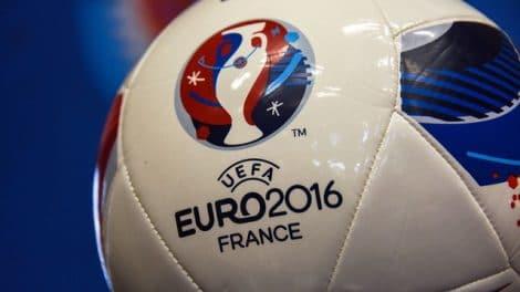 euro 2016 03