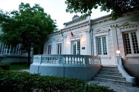 iasi institutul francez
