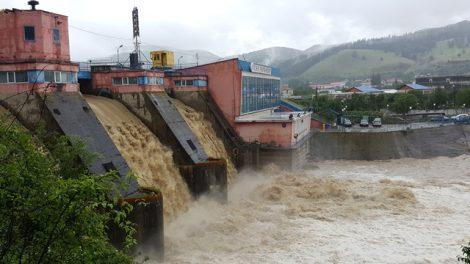 inundatii piatra 2016 baraj batca 03