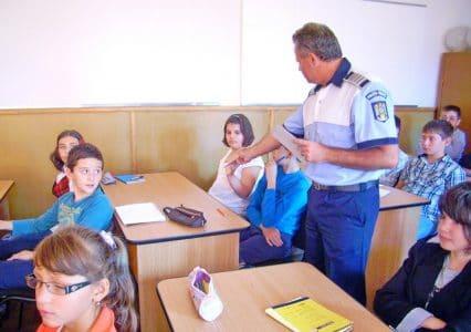 politie copii 05