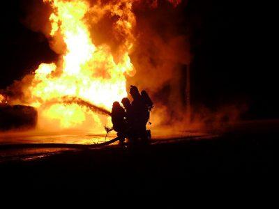 pompieri noaptea 02