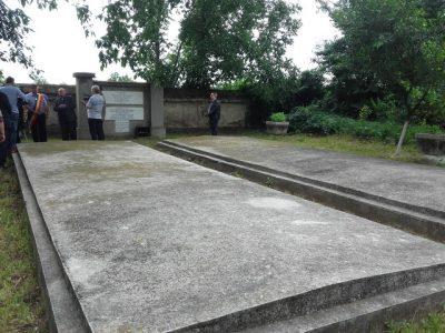 roman cimitir evreiesc 01