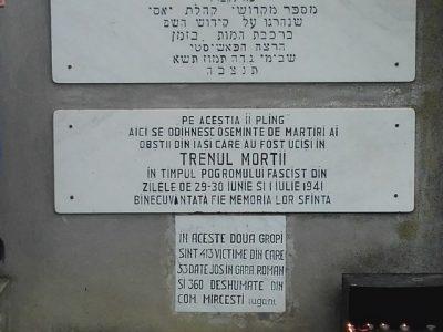 roman cimitir evreiesc 02