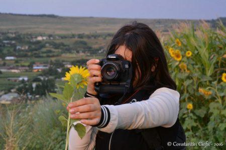 botosani foto Eminescu 01