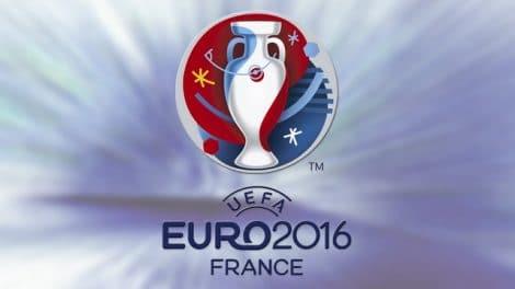 euro 2016 02