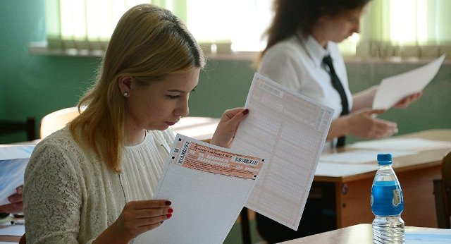 sursa foto: sputnik.md