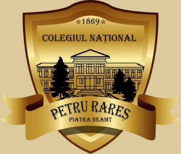 petru rares asociatie 01