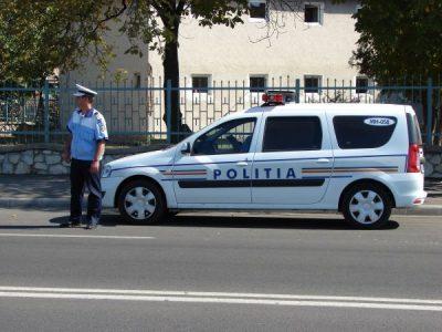 politia rutiera 01