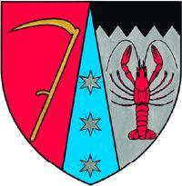 stema Botoșani