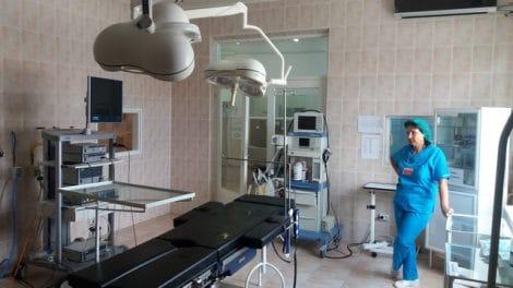 tg laparoscopie 02