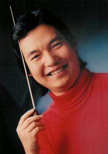 vacante jin wang