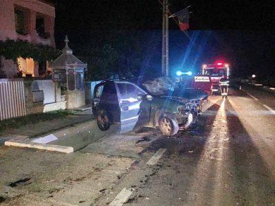 accident suceava noaptea 01