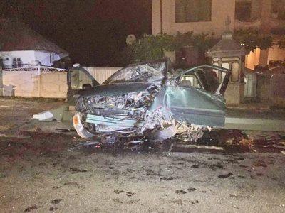 accident suceava noaptea 02