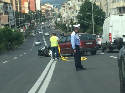 accident traian 01