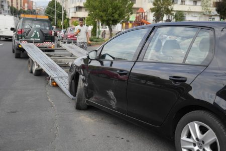 accident traian 02