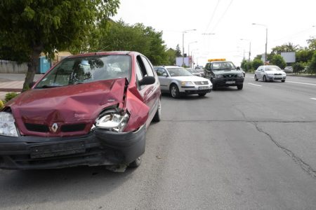 accident traian 03
