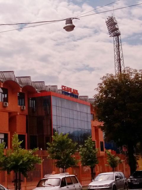 ceahlaul stadion 2016