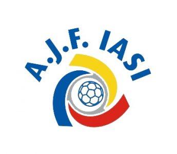 fotbal ajf iasi