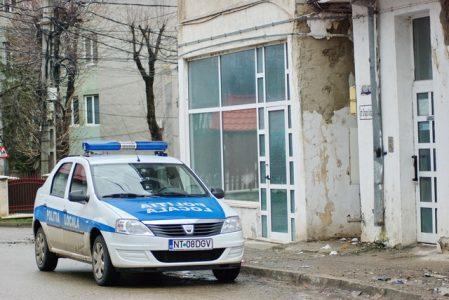 politia locala masina 01