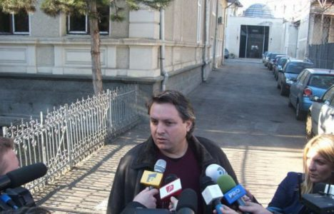 procuror Stelian Olteanu_resize