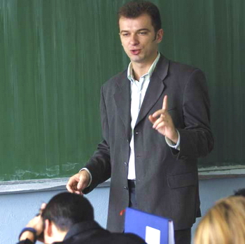 profesor 02