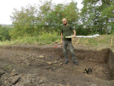 raucesti arheologie 04