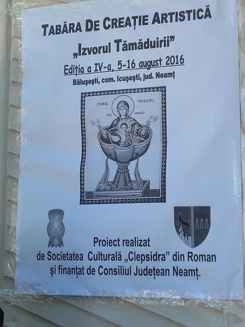 roman tabara icusesti 02