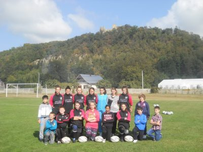 tg rugby 03