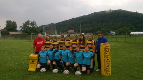 tg rugby 04