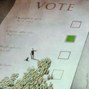 vot 05 pawel kuczynsky