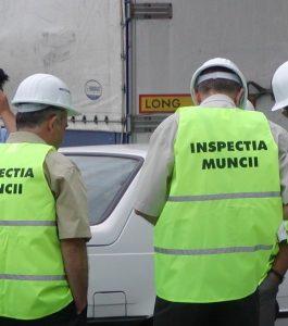 campanii-itm-inspectia-muncii-1