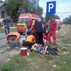 accident-22
