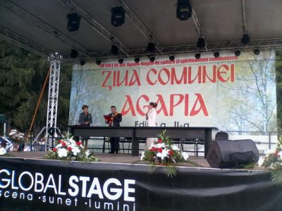 agapia zile 2015 01