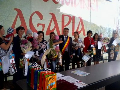 agapia zile 2015 02