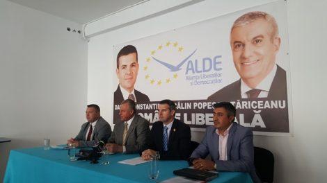 alde-septembrie-2016