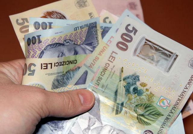 Bani pentru PFA si intreprinderi individuale. Apare indemnizatia lunara