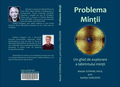 biblioteca-problema-mintii