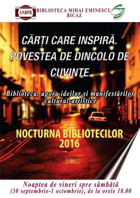 bicaz-noaptea-bibliotecilor-2016