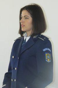 bulgarea-ipj