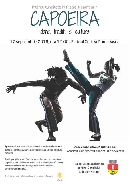 capoeira-afis