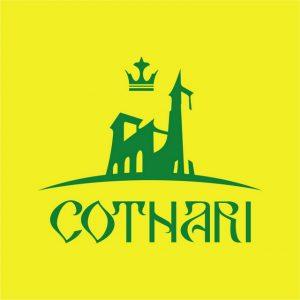 cotnari-logo