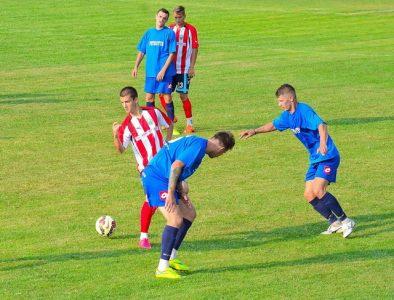 csm-roman-fotbal-01