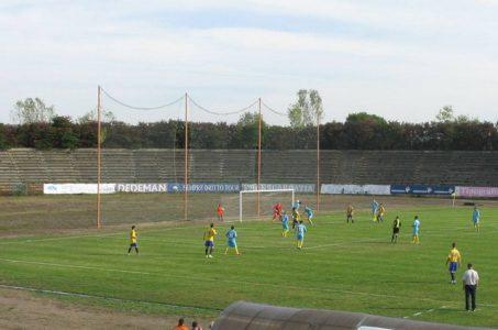 csm-roman-fotbal-07