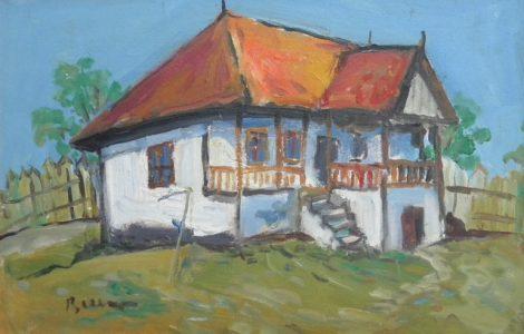 dumitru-bezem-pictura-01